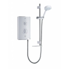 Image for Mira Sport Thermostatic 9.8kW Electric Shower - 1.1746.006