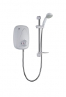 Image for Mira Vigour Thermostatic Power Shower - 1.1532.353