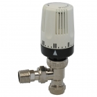 Image for Myson 15mm Angled Contract TRV - 2TRV15N