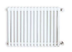 Myson 4 Column Radiator