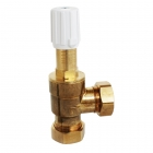 Myson ABV22 Automatic By-Pass Valve