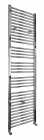 Myson Avonmore Straight Chrome Towel Warmer