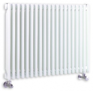 TS4 Myson Decor Radiator