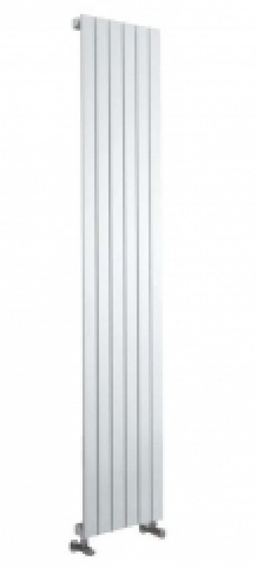 Myson decor v10 v20 vertical radiators for Myson decor
