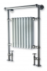 Myson Dee Towel Warmer