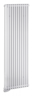 Myson Electric Vertical Column Radiator