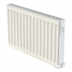 Image for Myson Finesse 500mm x 500mm Electric Radiator - 750W - FE50DX50
