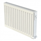 Image for Myson Finesse 500mm x 400mm Electric Radiator - 500W - FE50DX40