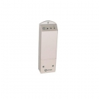 Image for Myson Finesse Wireless Wall Receiver - WWALLREC