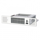 Image for Myson Kickspace 800 Hydronic Plinth Heater - 3KICK800