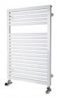 Myson Lindi Towel Warmer