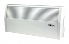 Image for Myson Lo-Line RC 14-10 Fan Convector White - LORC14