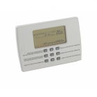 Image for Myson MPRT Wired Programmable Room Thermostat