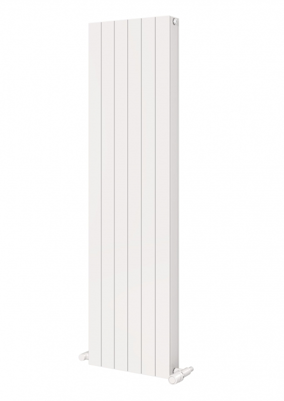 Myson new decor ks11 vertical radiators radiators for Myson decor