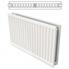 Myson Premier HE Double Panel Single Convector Panel Radiator