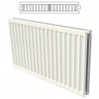 Image for Myson Premier Metric - 4 Tap Radiator 450mm x 1600mm Double Panel Double Convector - 4PM45DC160