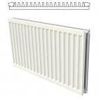 Image for Myson Premier Metric - 4 Tap Radiator 600mm x 400mm Single Panel Single Convector - 4PM60SC40