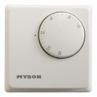Image for Myson Room Thermostat - MRT1