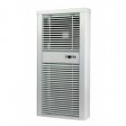 Image for Myson Slimline RC Wall Mounted Fan Convector - SLIMRC