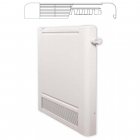 Myson Low Surface Temperature Radiator Single