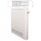 Myson Low Surface Temperature Radiator Double