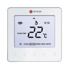 Myson Touch2 WiFi Controlled Programmable Thermostat