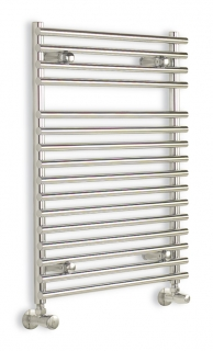 Myson Tyne Chrome Towel Warmer