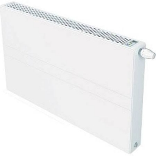Myson ULOW-E2 Ultra Efficient Flat Panel Radiator - White