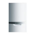 Natural Gas System Boilers