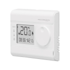 Image for Neomitis Wired Daily Programmable Room Thermostat - RT1