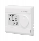 Image for Neomitis Wired Digital Room Thermostat - RT0