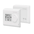 Image for Neomitis Wireless Digital Room Thermostat - RT0 RF