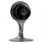 Image for Nest Indoor Security Camera