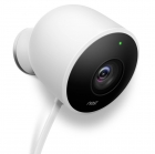 Image for Nest Outdoor Security Camera