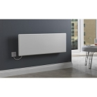 Image for Nobo 1500W Convector Heater - NTL4N15