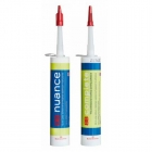 Image for Nuance Complete Adhesive 290ml Silver Grey