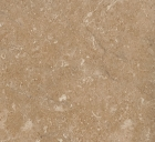 Image for Nuance Postformed Wall Panel 2420 x 1200mm Classic Travertine