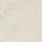 Image for Nuance T&G Wall Panel 2420 x 1200mm Alabaster
