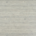 Image for Nuance T&G Wall Panel 2420 x 600mm Chalkwood