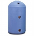 Open Vented Cylinders
