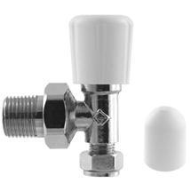 Optima Radiator Valves