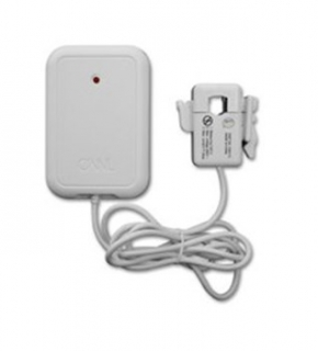 OWL Intuition-E Home Electricity Monitor Sensor Only