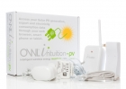 OWL Intuition-PV Solar PV Monitoring