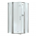 Pentangle Shower Enclosures