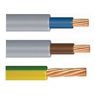 Image for Pitacs 16mm 3m Tails Pack - EC776186