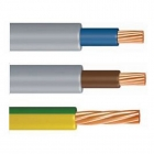 Image for Pitacs 25mm 1m Tails Pack - EC776179