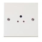 Image for Polar 2A Round Pin Socket - PRW039
