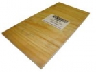Image for Polyplumb Junction Inspection Box Lid