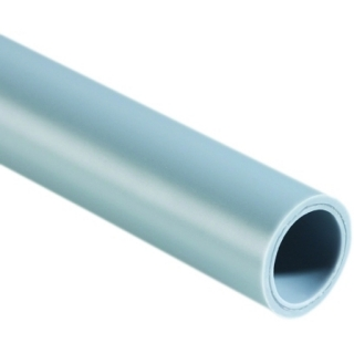 Polyplumb Polybutylene Barrier Pipe Lengths