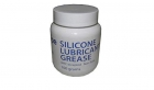 Image for Polyplumb 100g Silicone Lubricant